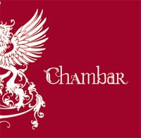 Chambar