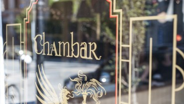OPPORTUNITY KNOCKS   Chambar On The Hunt For Experienced Floor Service Manager