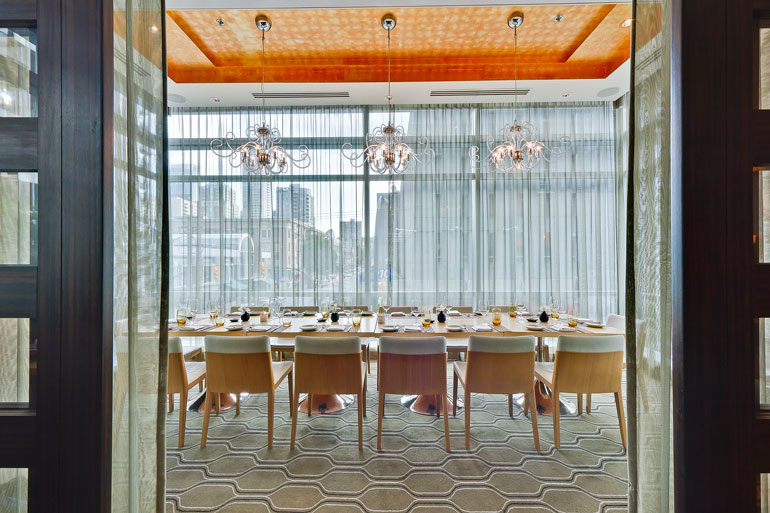 Private-Dining---Alberni-Room