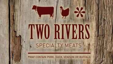 Two Rivers Specialty Meats