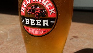 Red Truck Beer Company