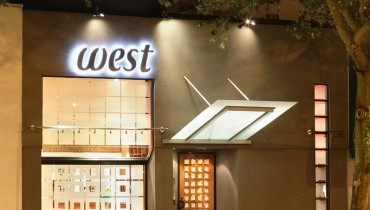West Restaurant