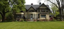 Hart House Salutes Flavours of Provence And Wines of France