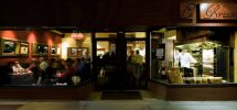 "Franco-German Brunch Arrives At Davie Street's ""La Brasserie"""