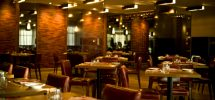 Scout Jobs: Opportunity At DB Bistro For Experienced Manager