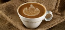 We Welcome Caffè Artigiano To The Growing Scout Community