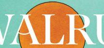 Van Mag Editor Gary Stephen Ross Pens A Gooder For Walrus
