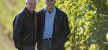 CedarCreek Estate Winery Joins The Growing Scout Community