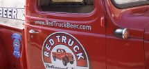 """Red Truck Beer Company"" Joins The Growing Scout Community"