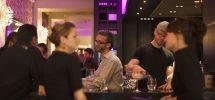 Boulud Hires Sebastien Le Goff – Ed Perrow To Run Uva & Cibo