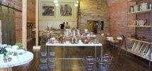 "Gastown's ""Old Faithful"" Shop Arrives on West Cordova Street"