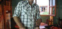 Stoney Paradise Tomato Season Begins At Campagnolo On Main…