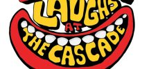 """East Side Laughs"" Cracking Up At The Cascade On Main Street"