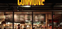 "GOODS: ""Commune Cafe"" Updates Offerings With New Breakfast And Brunch Menus"