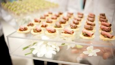 VANCOUVER LEXICON | Diner En Blanc