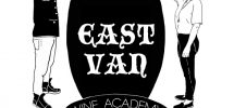 "GOODS: The East Van Wine Academy Heads To Italy Via ""The Waldorf Hotel"" On May 24"