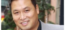 "Five Minutes With Restaurant Lifer Desmond Chen, President Of ""Thai House Ventures"""