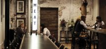 "GOODS: Victory Square's ""Meat & Bread"" Has Joined The Growing Scout Community"