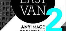 "Submissions For Second ""This Is East Van"" Photo Book Start Today And End Sept. 15th"