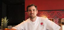 """Ensemble"" Chef/Owner Dale Mackay To Open 130 Seat ""Tap"" Pub In Early December"