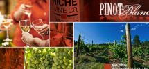 "GOODS: Kelowna's ""Niche Wine Company"" Has Joined The Growing Scout Community"