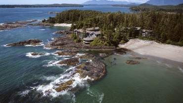 OPPORTUNITY KNOCKS | Baker & Pastry Chef Positions Open At The Pointe In Tofino