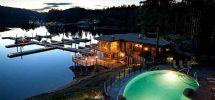 "GOODS: ""Painted Boat"" Boutique Resort On The Sunshine Coast In Need Of A Sous Chef"