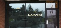 "DINER: 243 Union Street In Strathcona Set To Become Locavore Grocer Called ""Harvest"""