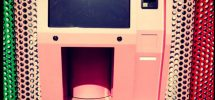 #VANCOUVER WOULD BE COOLER IF #177: We Had ATMs Dispensing Fresh Cupcakes