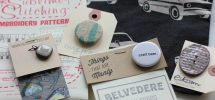 "SWAG: Win A Super Coveted ""Got Craft?"" Swag Bag In Advance Of Sunday's Craftiness"