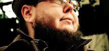 (HONOURARY) VANCOUVERITES: 5 Minutes With Renowned Slam Poet Shane Koyczan