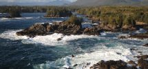 GOODS: Ucluelet's Black Rock Oceanfront Resort Joins The Growing Scout Community