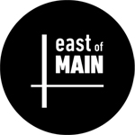 East Of Main Cafe