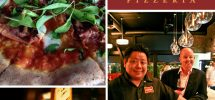"GOODS: Burnaby's ""Cotto Enoteca Pizzeria"" Has Joined The Growing Scout Community"