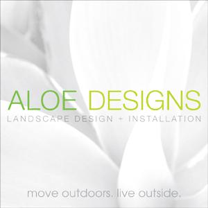 """GOODS   New Corbie Fieldwalker Video Documents The Essence Of """"Aloe Designs"""""""
