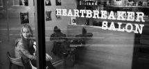 Heartbreaker Salon