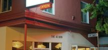 "OPPORTUNITY KNOCKS: ""The Acorn"" Is On The Lookout For Experienced Line Cooks"