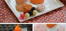 """GOODS: Powell's """"Cadeaux Bakery"""" Preps Chocolate Euphoria Cake & More For V-Day"""