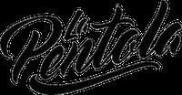 LP-logo.xparent.K.lg