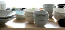 HEADS UP | Check Out The Gailan Ngan Ceramics Sale In Strathcona This Weekend