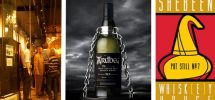 GOODS: New Ardbeg Limited Edition Whisky Ardbog Set To Be Unveiled At The Shebeen