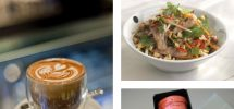 "OPPORTUNITY KNOCKS | ""Bel Café"" Is On The Lookout For An Enthusiastic 2nd Cook"