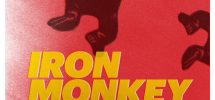 "HEADS UP: Kung Fu Classic ""Iron Monkey"" To Be Projected At Chinatown Night Market"