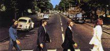 SMOKE BREAK #1046: A Short Film On The Iconic Crosswalk In Front Of Abbey Road