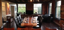GOODS   Farm 2 Fork To Open Pop-Up Eatery At 315 Abbott From January 8 To February 3