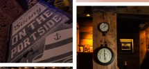 "WELCOME | ""The Portside Pub"" In Gastown Has Joined The Growing Scout Community"