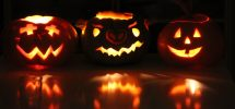 "GOODS | Big Pumpkin Carving Competition Going Down At ""The Dirty Apron"" This Week"