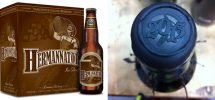 """DRINK THIS BEER 