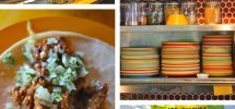 WELCOME: Los Cuervos Taqueria & Cantina Has Joined The Growing Scout Community