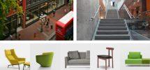 "GOODS | Floor Models & Bensen Pieces On Sale At ""Inform Interiors"" Until January 31"